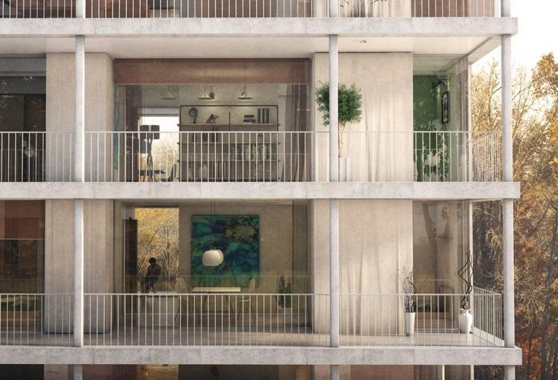 best interior designers from geneva Discover the Best Interior Designers from Geneva 4 11
