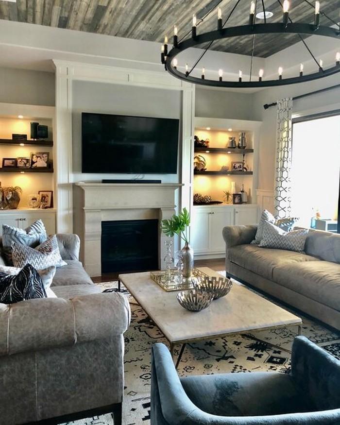 newport beach ca Newport Beach CA: The Best Interior Designers 4 2