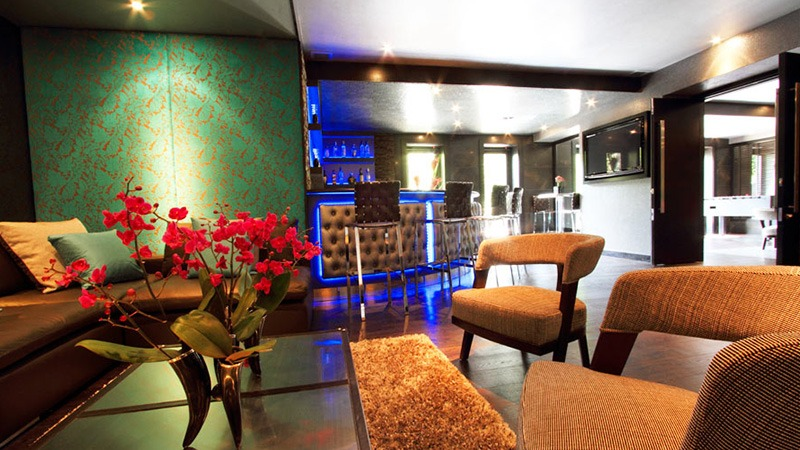 manchester The Best Interior Designers From Manchester 4 4
