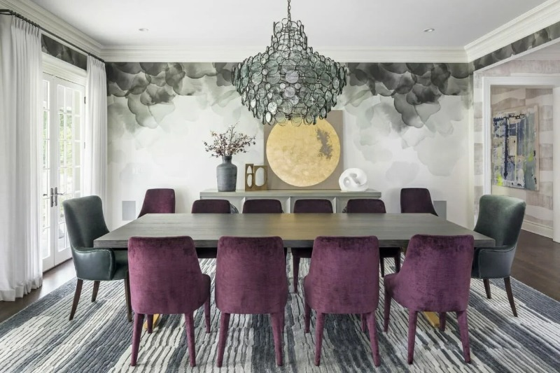 new jersey New Jersey: Get To Know The Best Interior Designers 4 8