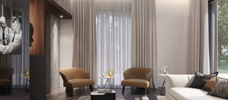lyon The Best  Interior Designers From Lyon 5 1 1170x516