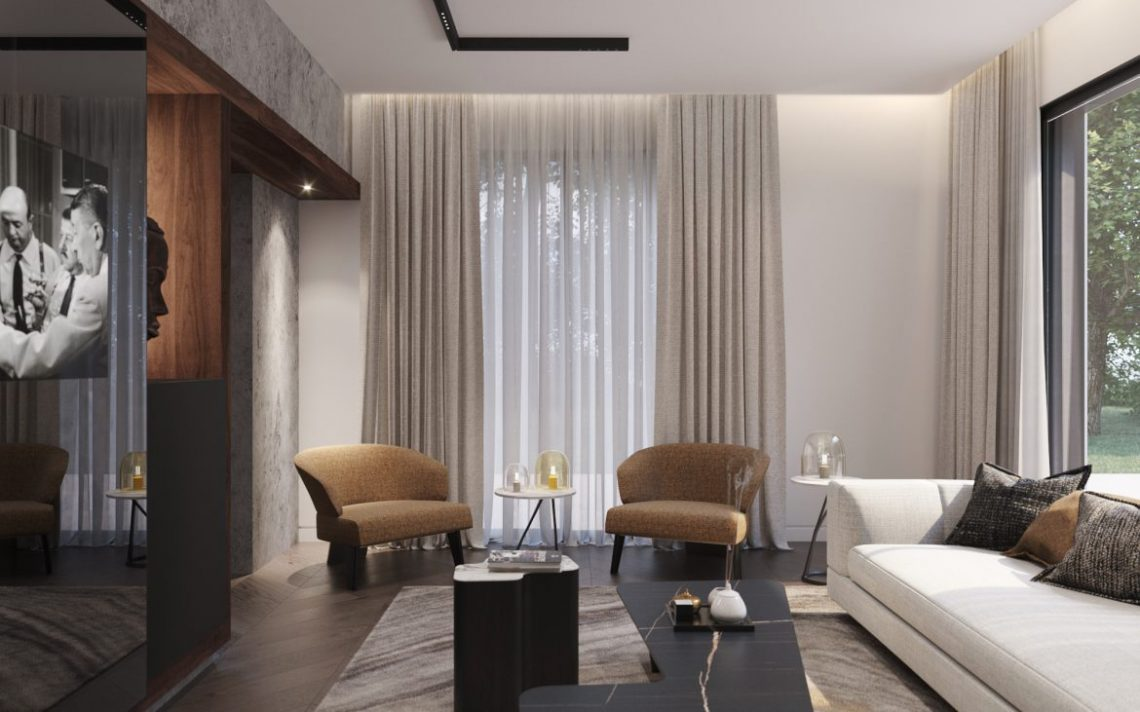 The Best Interior Designers From Lyon lyon The Best  Interior Designers From Lyon 5 1 scaled