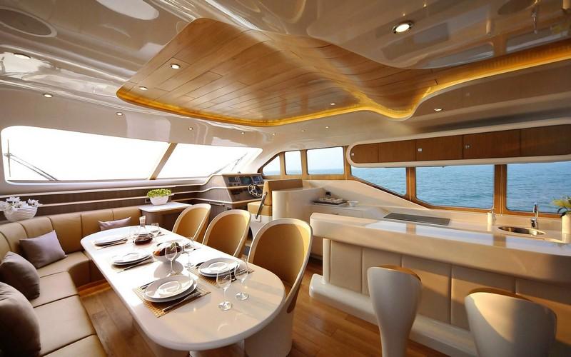 best interior designers from geneva Discover the Best Interior Designers from Geneva 5 10