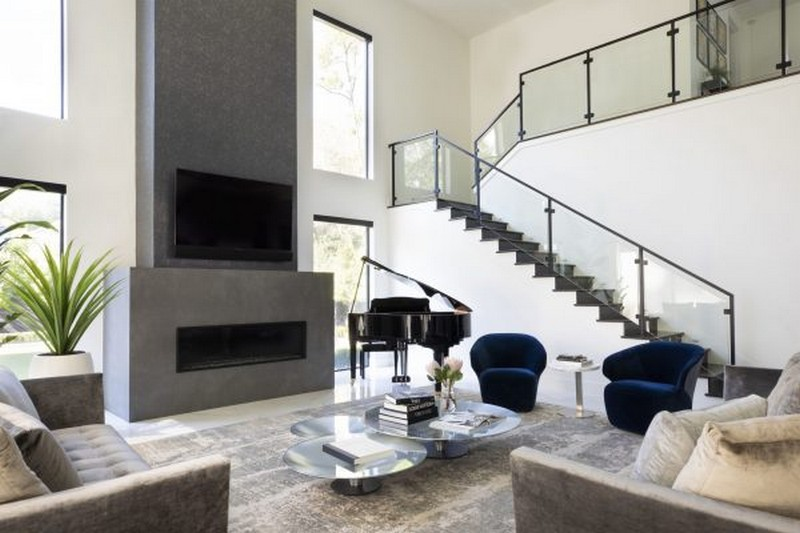 interior designers The Best Interior Designers of Houston 5 2 scaled 1 600x400 1