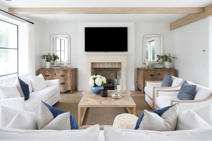 newport beach ca Newport Beach CA: The Best Interior Designers 5 2