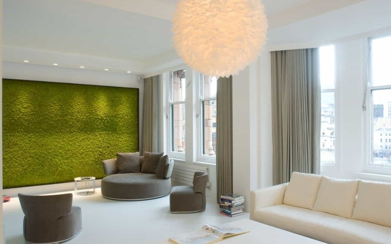 manchester The Best Interior Designers From Manchester 5 4