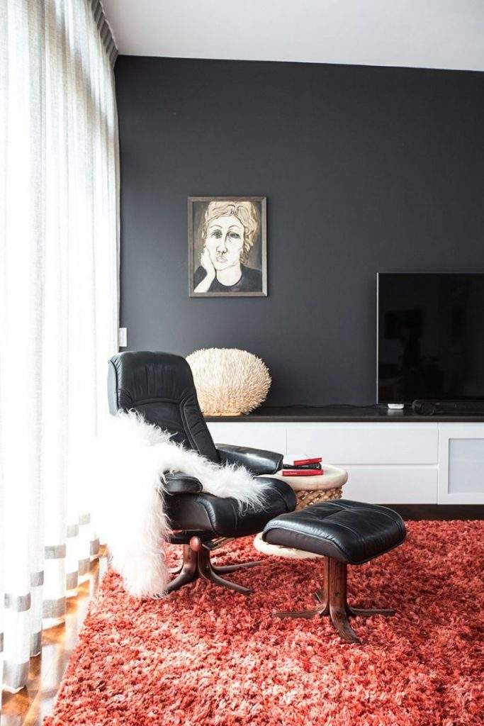 melbourne Melbourne: Discover The Best Interior Designers 5 5