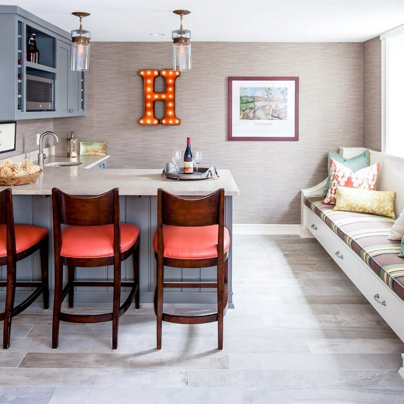 minneapolis Discover Here The Best Interior Designers From Minneapolis 5 6 768x768 1