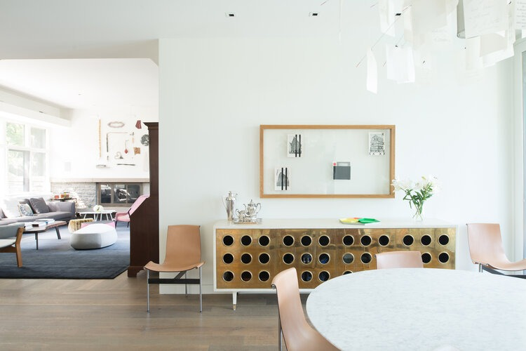 minneapolis Discover Here The Best Interior Designers From Minneapolis 5 6