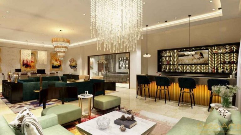 The Best Interior Designers From New Delhi new delhi The Best Interior Designers From New Delhi 5 7