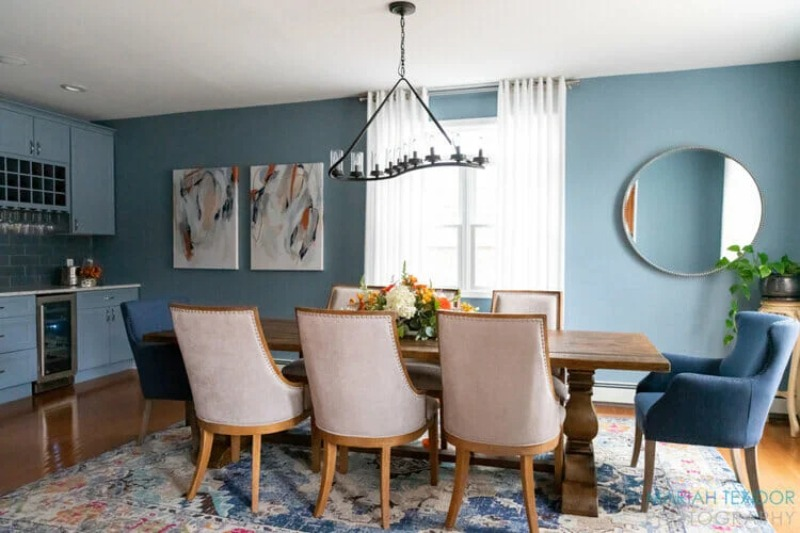 new jersey New Jersey: Get To Know The Best Interior Designers 5 8