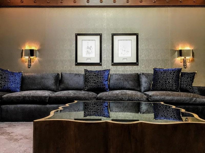 best interior designers based in las vegas Meet the Best Interior Designers Based in Las Vegas 5