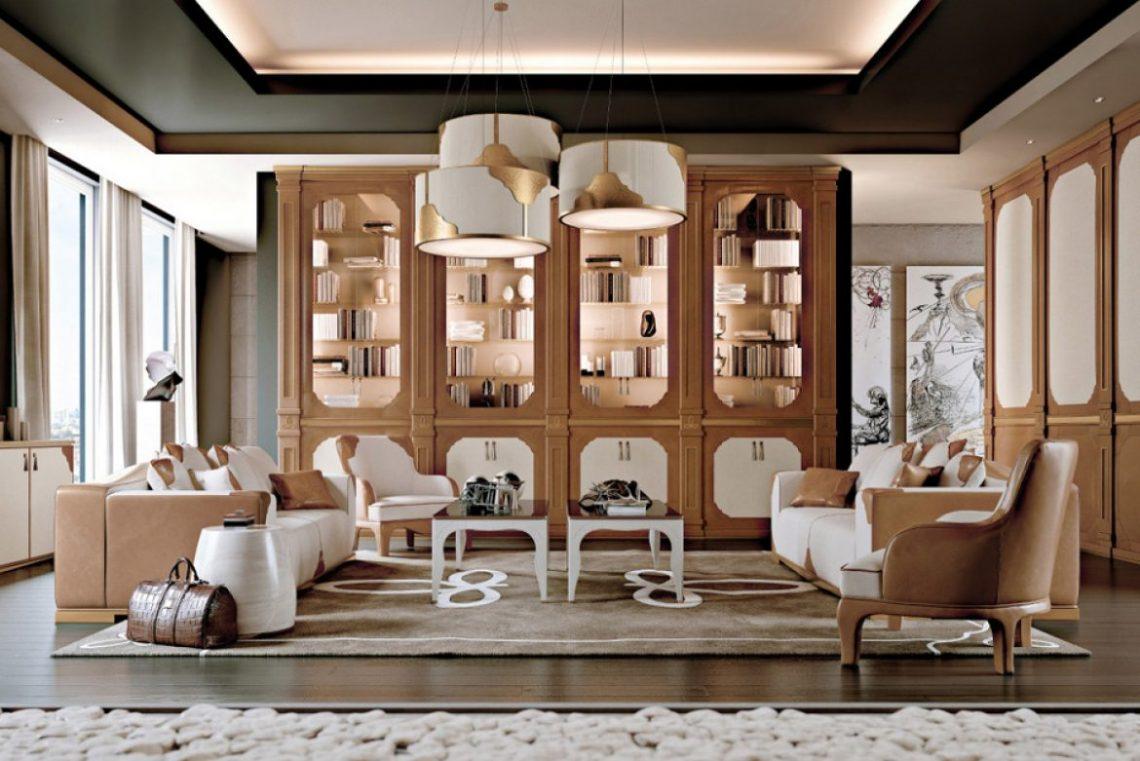 monaco Monaco: Discover Here The Best Interior Designers 6 1 scaled