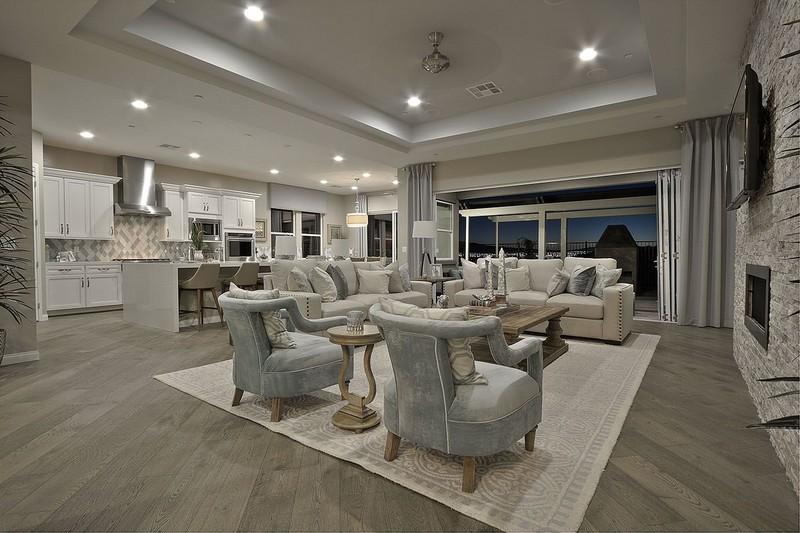 best interior designers based in las vegas Meet the Best Interior Designers Based in Las Vegas 6 10