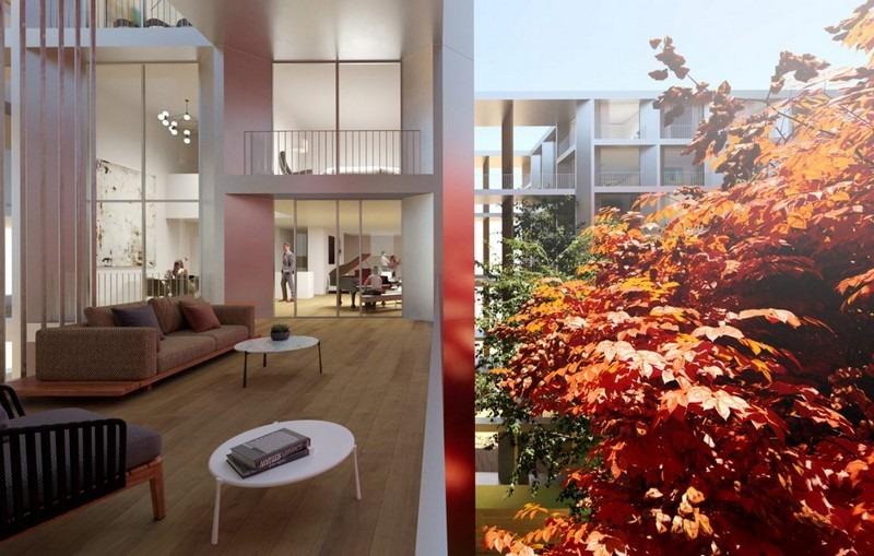 best interior designers from geneva Discover the Best Interior Designers from Geneva 6 12