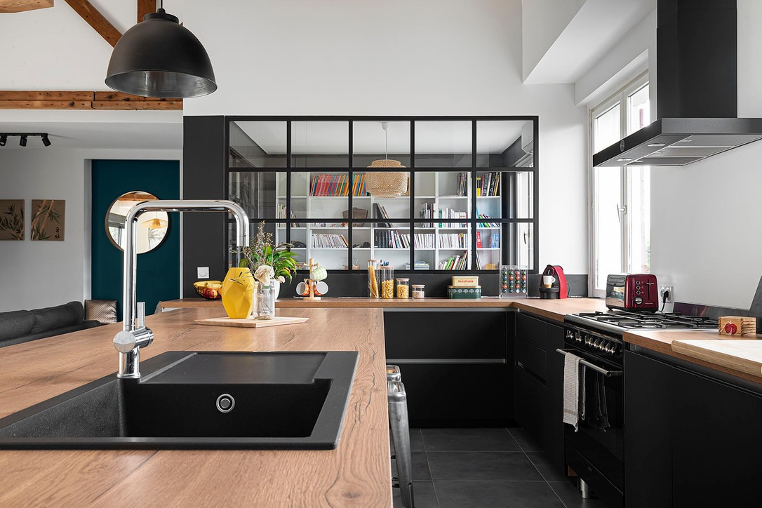 lyon The Best  Interior Designers From Lyon 6 2
