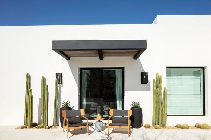 newport beach ca Newport Beach CA: The Best Interior Designers 6 3