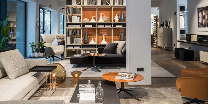 madrid Get To Know The Best Interior Designers From Madrid 6 4