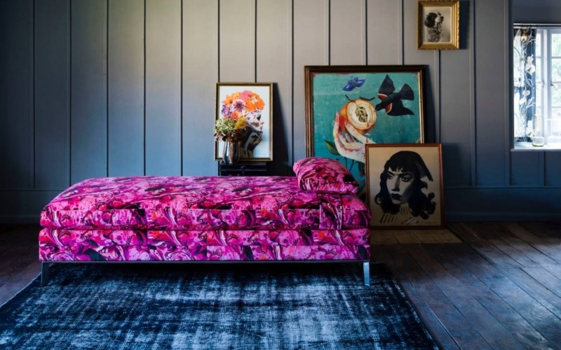 manchester The Best Interior Designers From Manchester 6 5