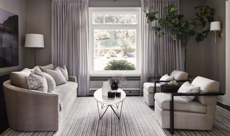 minneapolis Discover Here The Best Interior Designers From Minneapolis 6 7 768x455 1