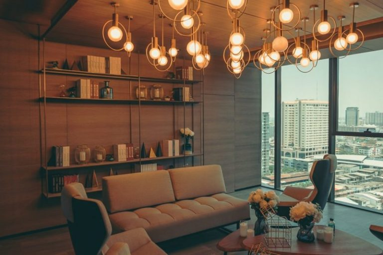 new delhi The Best Interior Designers From New Delhi 6 8
