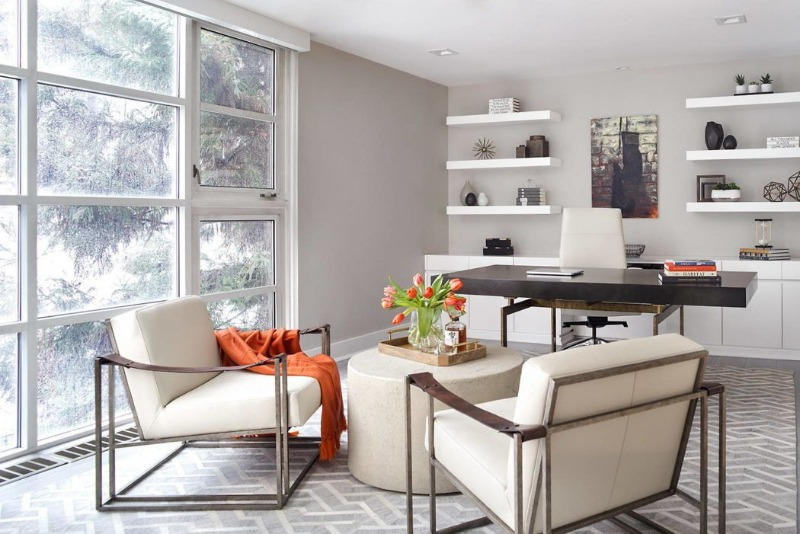 new jersey New Jersey: Get To Know The Best Interior Designers 6 9