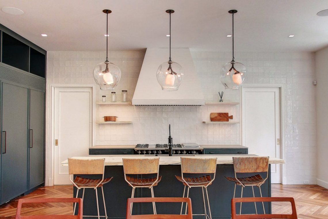 new orleans The Best Interior Designers From New Orleans 6 scaled