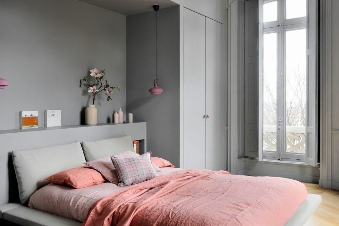 lyon The Best  Interior Designers From Lyon 7 1 scaled
