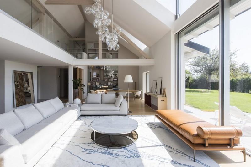 best interior designers from geneva Discover the Best Interior Designers from Geneva 7 10
