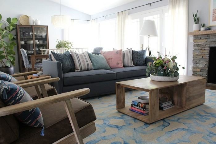newport beach ca Newport Beach CA: The Best Interior Designers 7 2