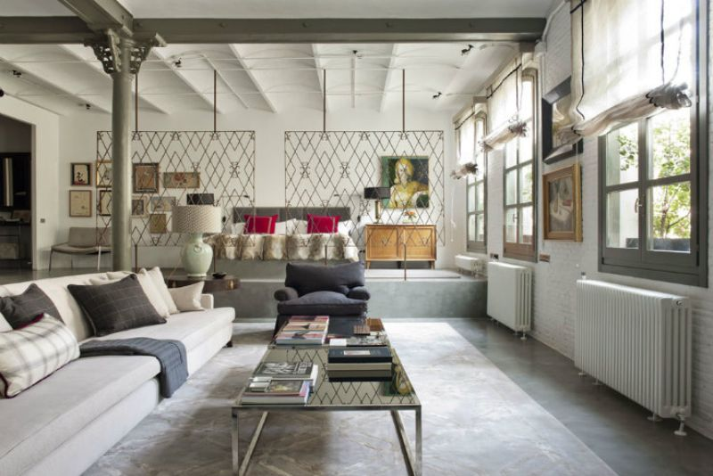 madrid Get To Know The Best Interior Designers From Madrid 7 3