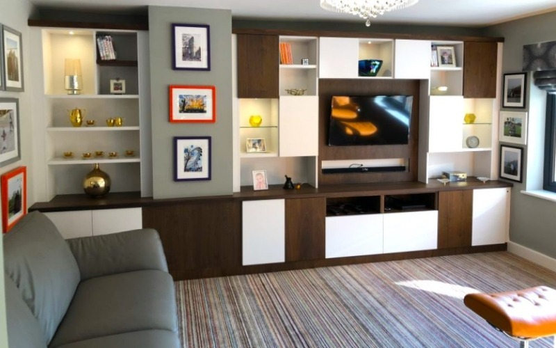 manchester The Best Interior Designers From Manchester 7 4