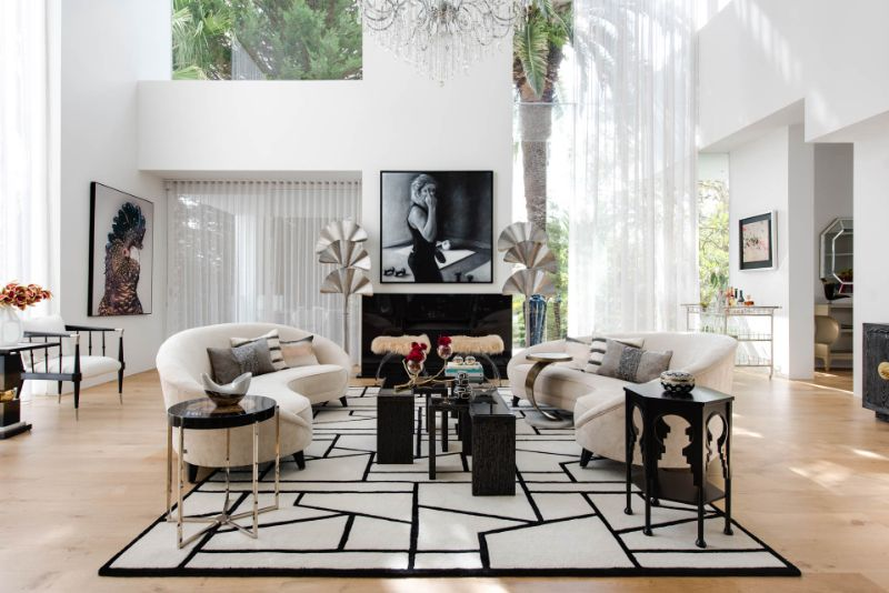 melbourne Melbourne: Discover The Best Interior Designers 7 5