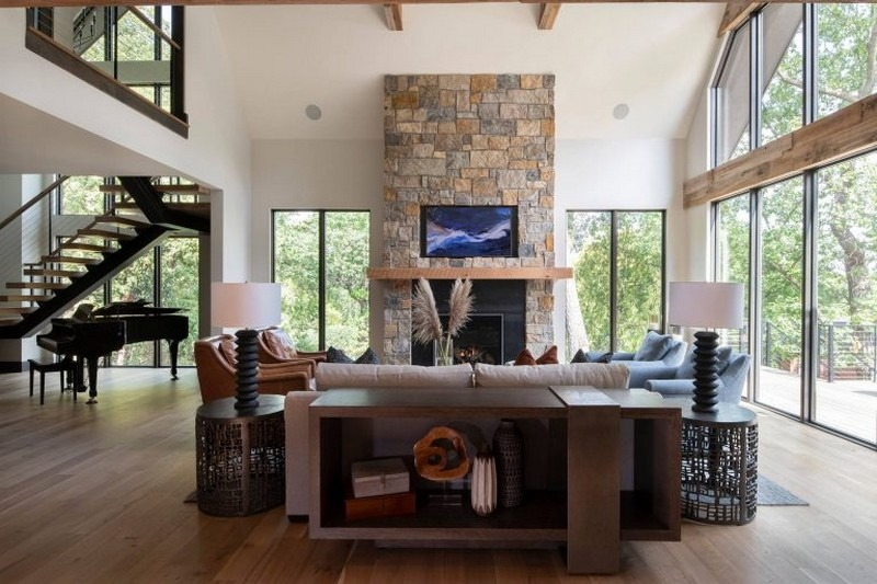 minneapolis Discover Here The Best Interior Designers From Minneapolis 7 6 768x512 1