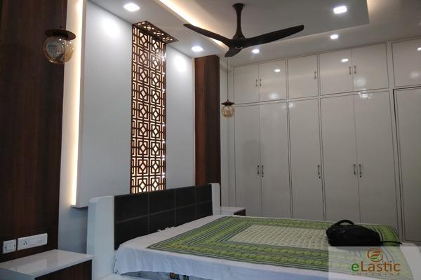 new delhi The Best Interior Designers From New Delhi 7 6