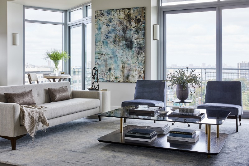 new jersey New Jersey: Get To Know The Best Interior Designers 7 7