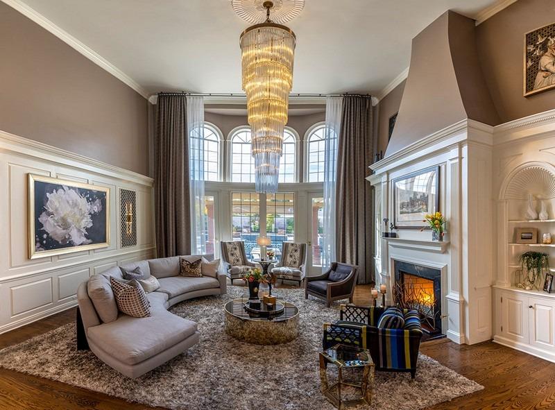 best interior designers based in las vegas Meet the Best Interior Designers Based in Las Vegas 7 8