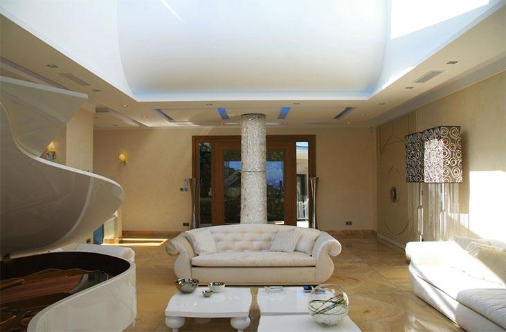 monaco Monaco: Discover Here The Best Interior Designers 8 1