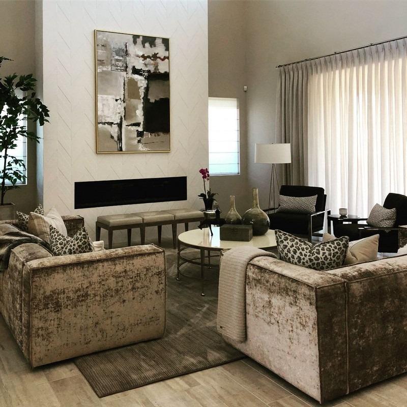 best interior designers based in las vegas Meet the Best Interior Designers Based in Las Vegas 8 10