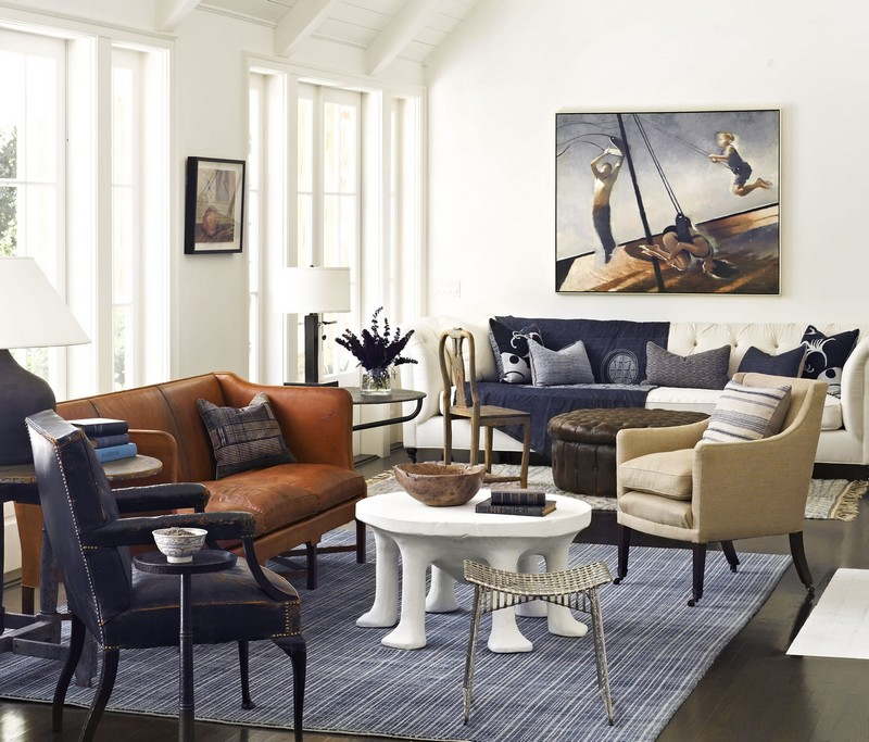 best interior designers in los angeles 20 Best Interior Designers in Los Angeles 8 11