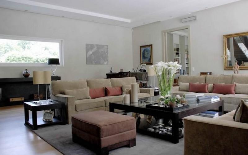 best interior designers from geneva Discover the Best Interior Designers from Geneva 8 12