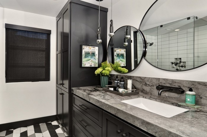 newport beach ca Newport Beach CA: The Best Interior Designers 8 3
