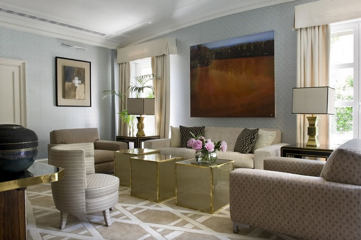 madrid Get To Know The Best Interior Designers From Madrid 8 4