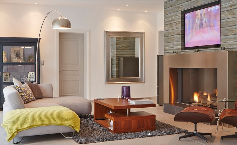 manchester The Best Interior Designers From Manchester 8 5