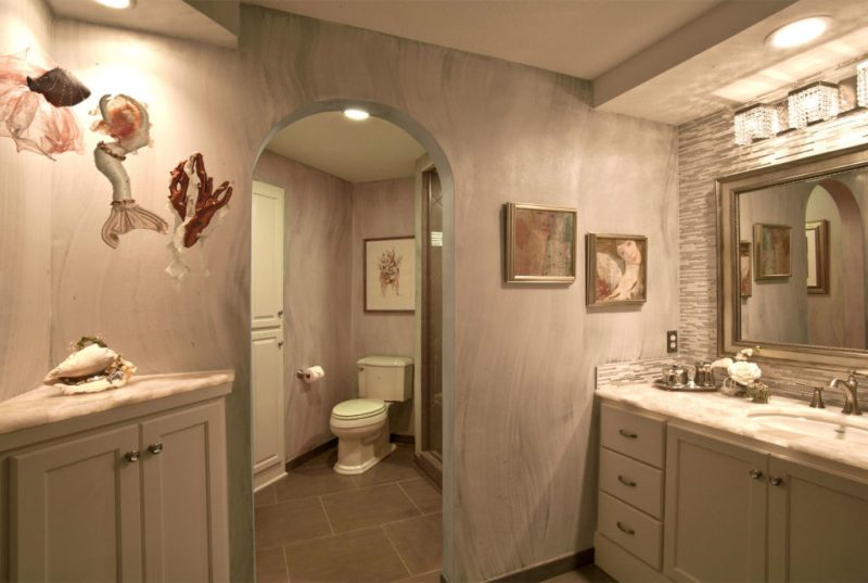 minneapolis Discover Here The Best Interior Designers From Minneapolis 8 7