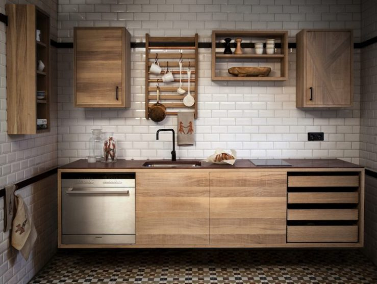 The Best Interior Designers From New Delhi new delhi The Best Interior Designers From New Delhi 8 8