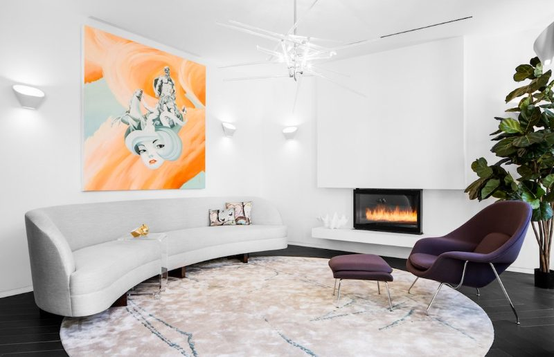 new jersey New Jersey: Get To Know The Best Interior Designers 8 9 800x516