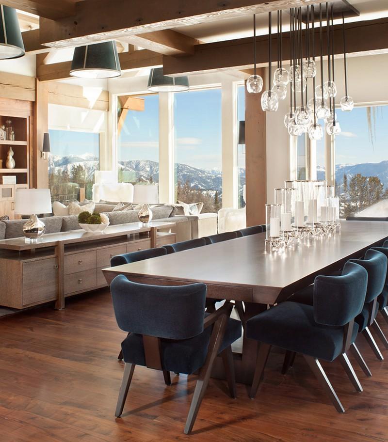 best interior designers based in las vegas Meet the Best Interior Designers Based in Las Vegas 823AmericanSpirit0314 0450 Crop Edit 1