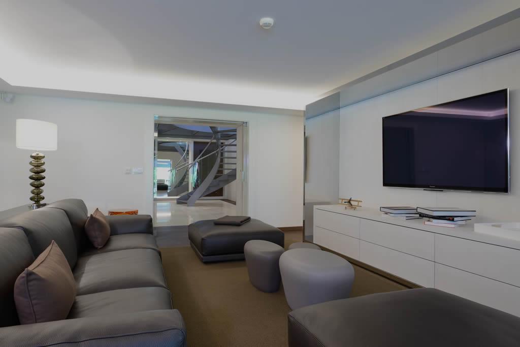 best interior designers from geneva Discover the Best Interior Designers from Geneva 9 10