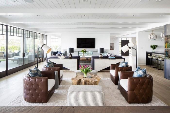 newport beach ca Newport Beach CA: The Best Interior Designers 9 2